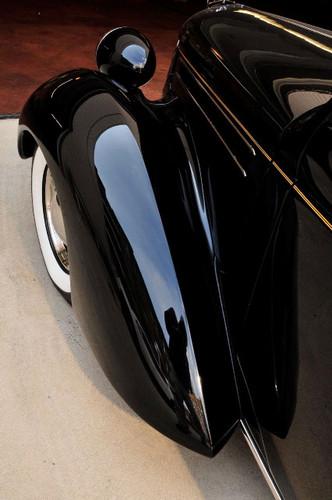 Ford 1935 - 38 custom & mild custom Kgrhqn27