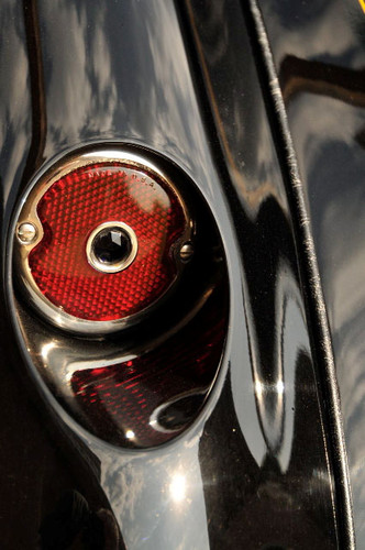 Ford 1935 - 38 custom & mild custom Kgrhqn28