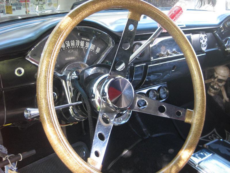Chevy 1955 custom & mild custom - Page 2 Kgrhqn36