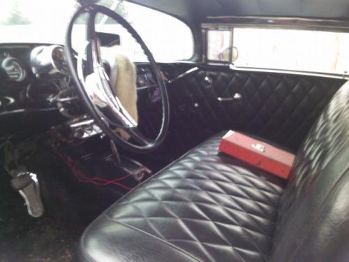 Chevy 1957 custom & mild custom Kgrhqn39