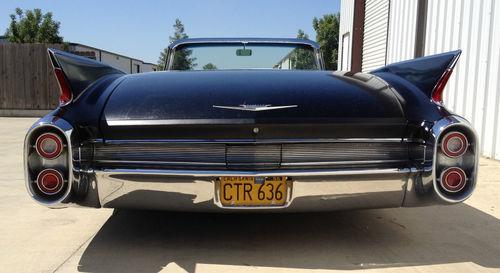 Cadillac 1959 - 1960 custom & mild custom Kgrhqn40