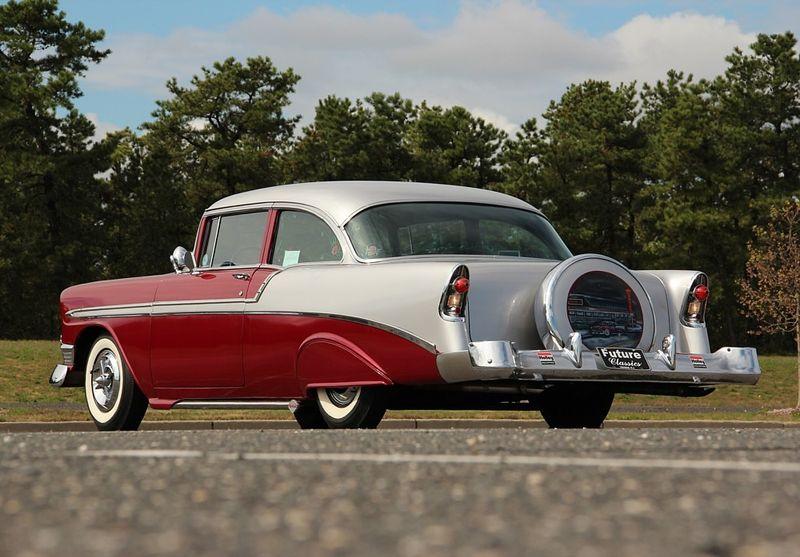 Chevy 1956 custom & mild custom Kgrhqq11