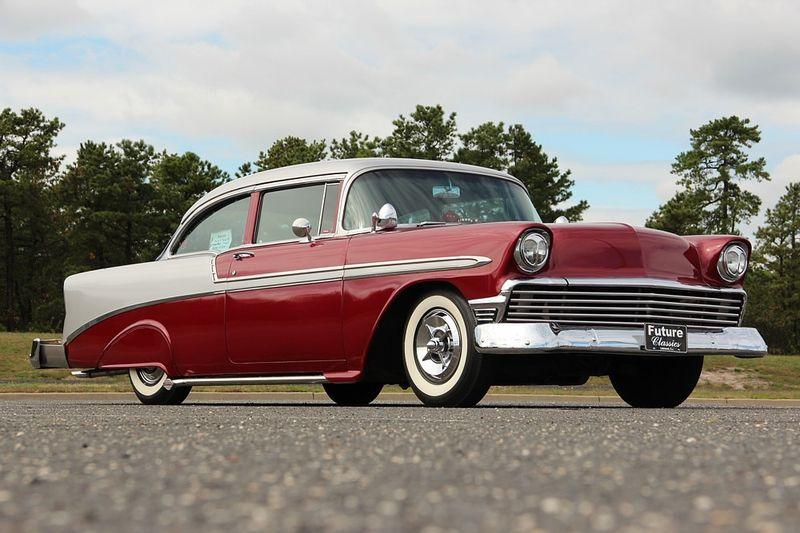 Chevy 1956 custom & mild custom Kgrhqq13