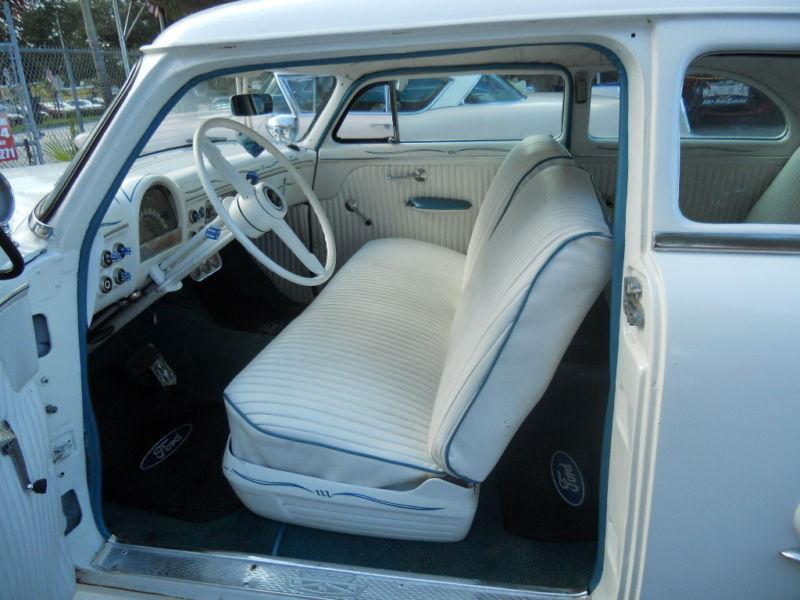Ford 1952 - 1954 custom & mild custom Kgrhqq14