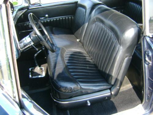 Chevy 1957 custom & mild custom Kgrhqr53