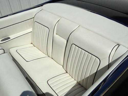 Cadillac 1959 - 1960 custom & mild custom Kgrhqr54