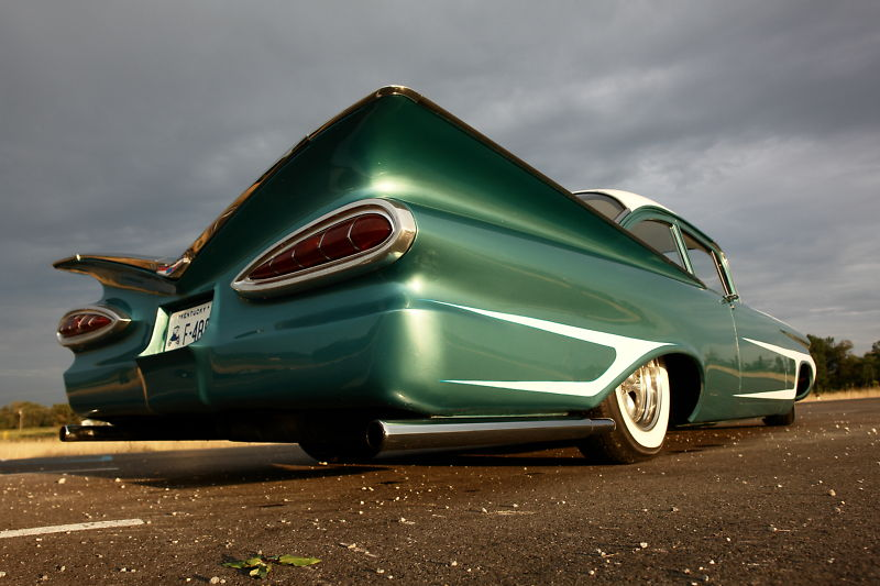 Chevy 1959 kustom & mild custom Kgrhqr67
