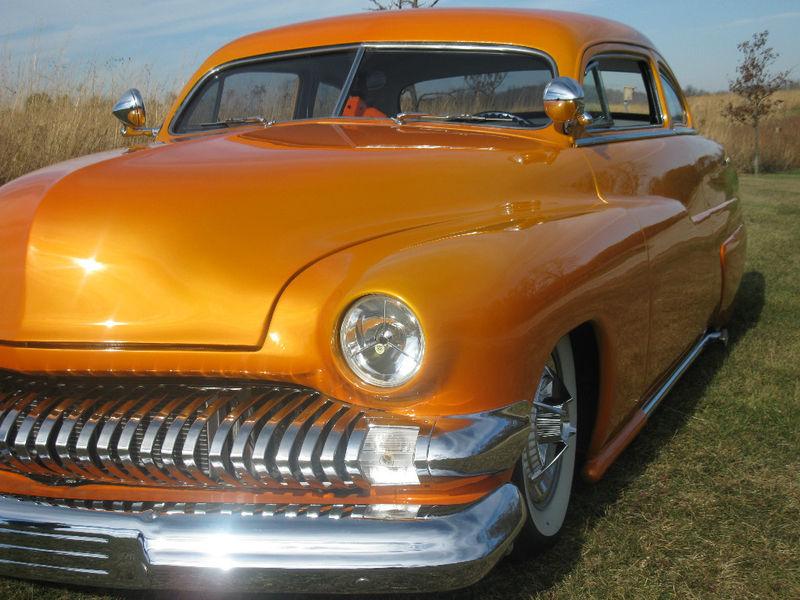 Mercury 1949 - 51  custom & mild custom galerie - Page 2 Kgrhqu10