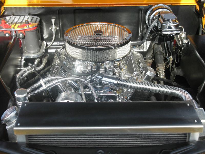 Mercury 1949 - 51  custom & mild custom galerie - Page 2 Kgrhqu11