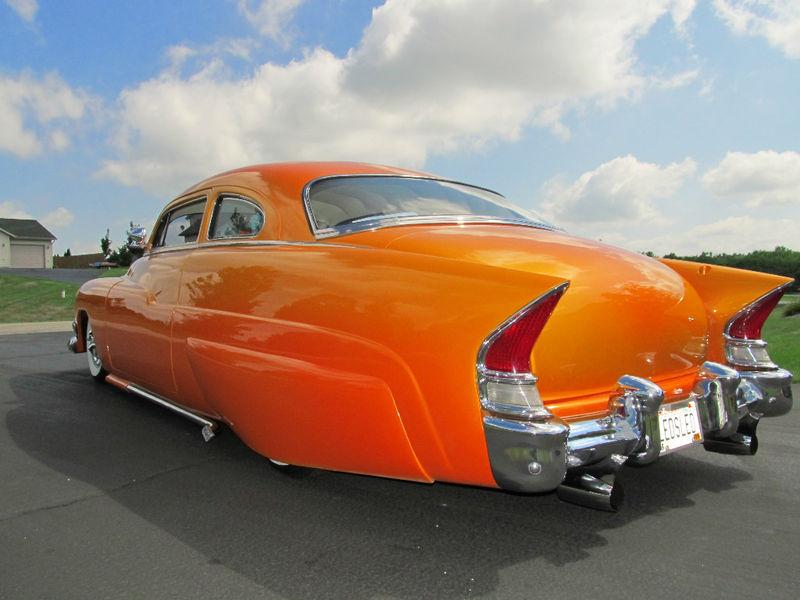 Mercury 1949 - 51  custom & mild custom galerie - Page 2 Kgrhqv27