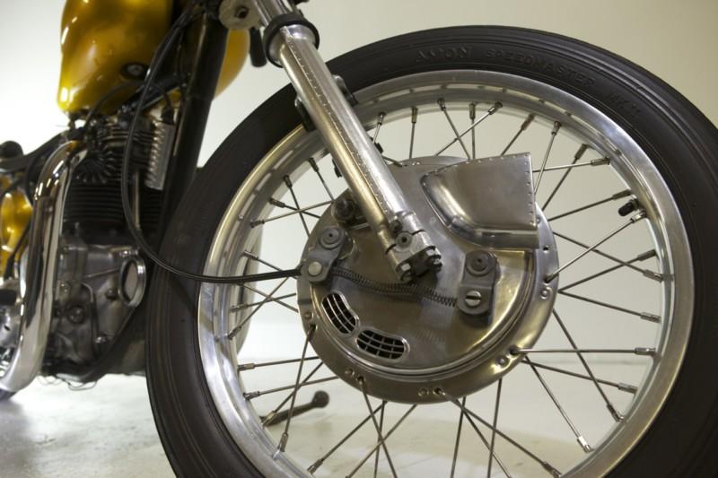 1971 Triumph  Bobber - Shinya Kimura Kgrhqv29