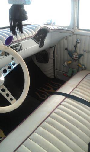 Chevy 1955 custom & mild custom - Page 2 Kgrhqv36