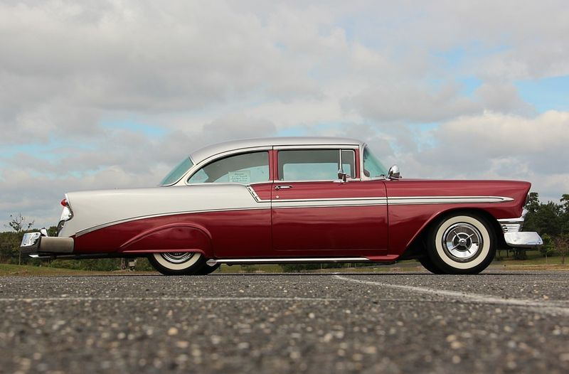 Chevy 1956 custom & mild custom Kgrhqv39