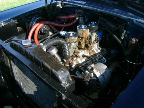 Chevy 1957 custom & mild custom Kgrhqv45