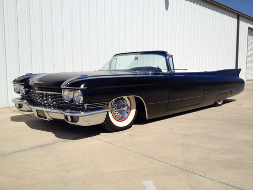 Cadillac 1959 - 1960 custom & mild custom Kgrhqv46