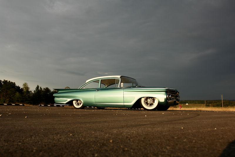 Chevy 1959 kustom & mild custom Kgrhqv52