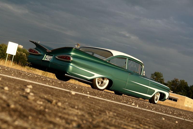 Chevy 1959 kustom & mild custom Kgrhqv53