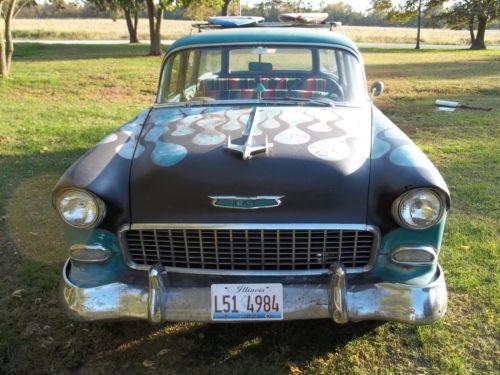 Chevy 1955 custom & mild custom Kgrhqy11