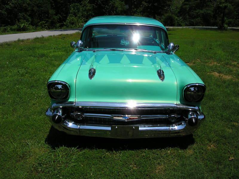 Chevy 1957 custom & mild custom Kgrhqy14