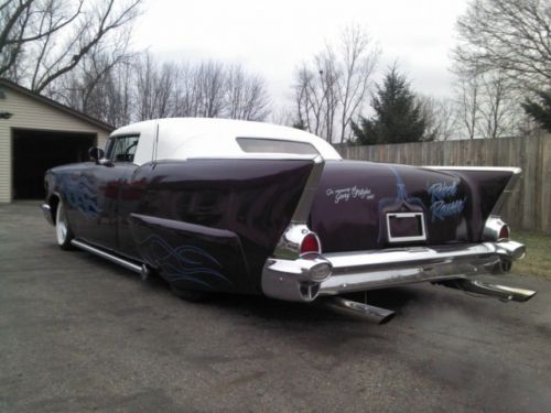 Chevy 1957 custom & mild custom Kgrhqz30