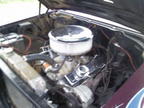 Chevy 1957 custom & mild custom Kgrhqz31