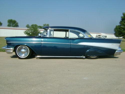 Chevy 1957 custom & mild custom Kgrhqz32