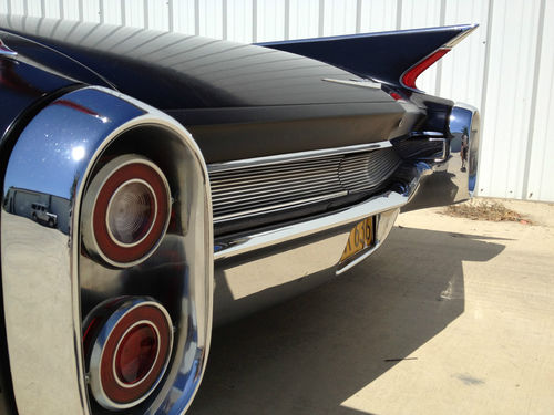 Cadillac 1959 - 1960 custom & mild custom Kgrhqz33