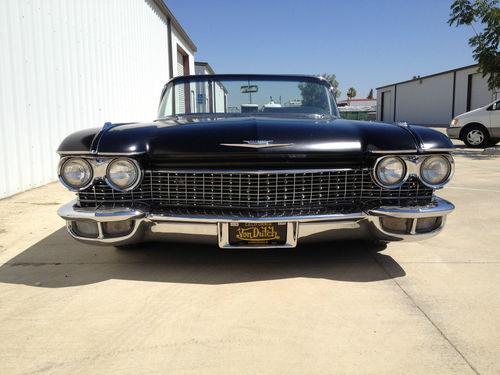 Cadillac 1959 - 1960 custom & mild custom Kgrhqz34