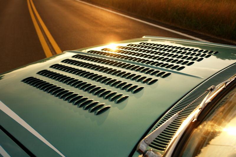 Chevy 1959 kustom & mild custom Kgrhqz46