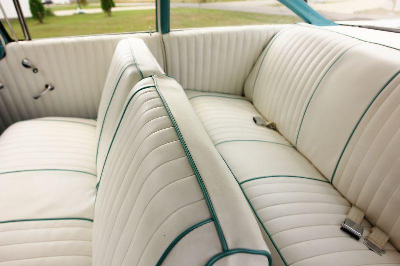 Chevy 1959 kustom & mild custom Kgrhqz47