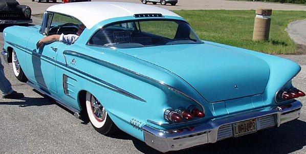Chevy 1958 custom & mild custom Kkoa0810
