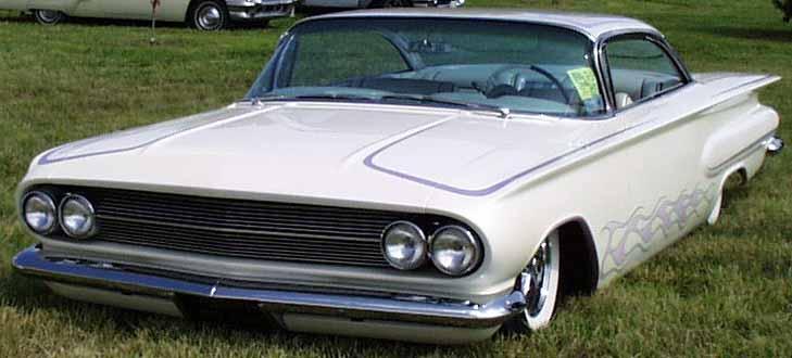 Chevy 1960 custom & mild custom Kkoa1710