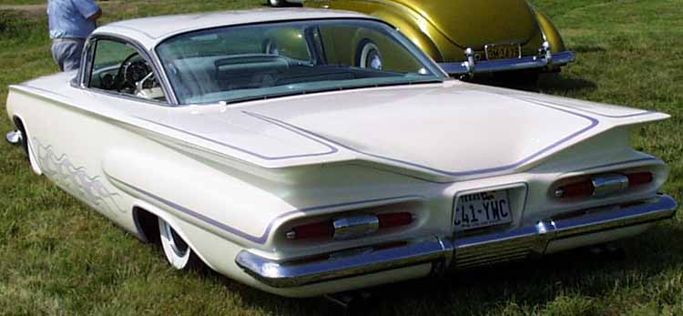 Chevy 1960 custom & mild custom Kkoa1711