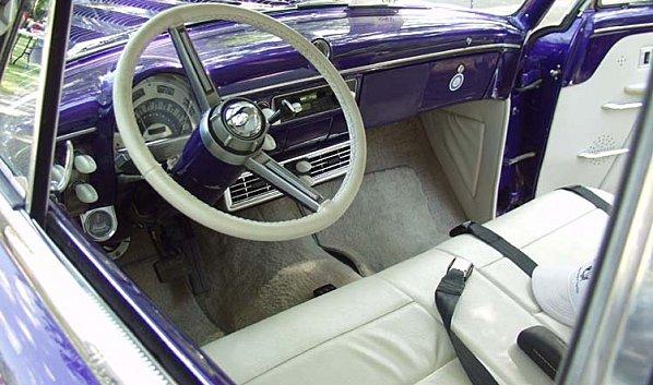 Ford 1952 - 1954 custom & mild custom Kkoa2112