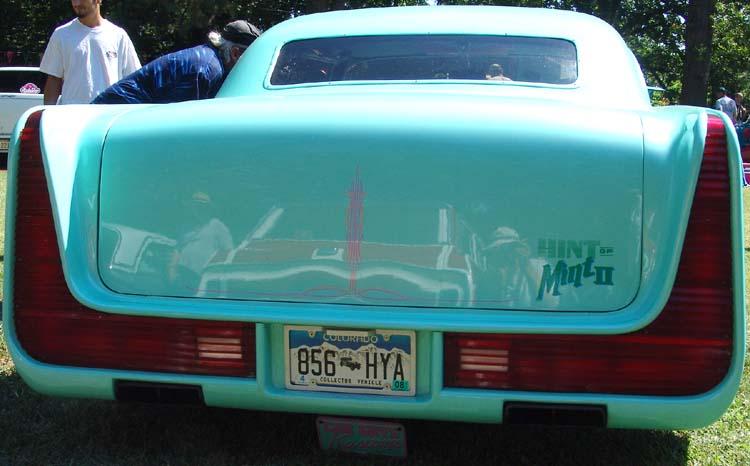 Chevy 1957 custom & mild custom Kkoa7612