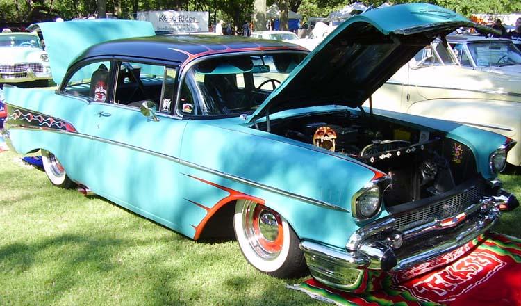 Chevy 1957 custom & mild custom Kkoa8911