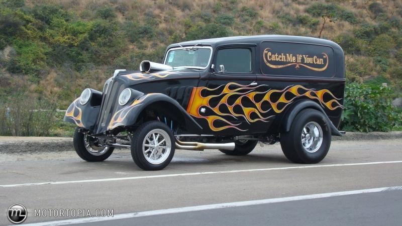 1933 - 1936 Willys gasser Last_s10