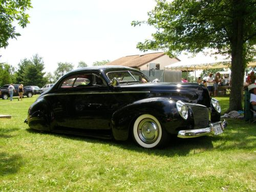 Ford & Mercury 1939 - 40 custom & mild custom Lead_s10