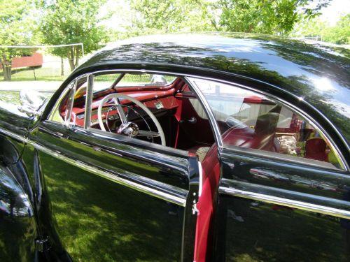 Ford & Mercury 1939 - 40 custom & mild custom Lead_s12