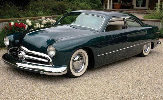 Ford 1949 - 50 - 51 (shoebox) custom & mild custom galerie Mo09_r10