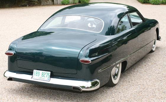 Ford 1949 - 50 - 51 (shoebox) custom & mild custom galerie Mo09_r11