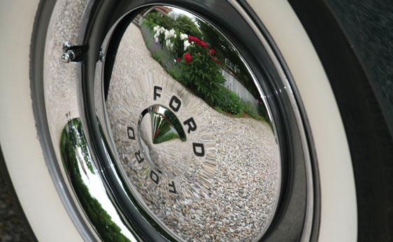 Ford 1949 - 50 - 51 (shoebox) custom & mild custom galerie Mo09_r16