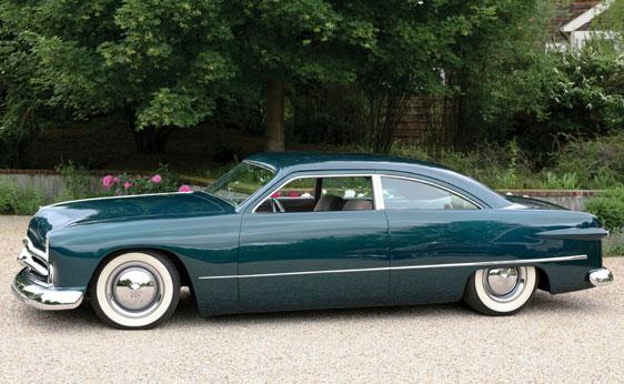 Ford 1949 - 50 - 51 (shoebox) custom & mild custom galerie Mo09_r17