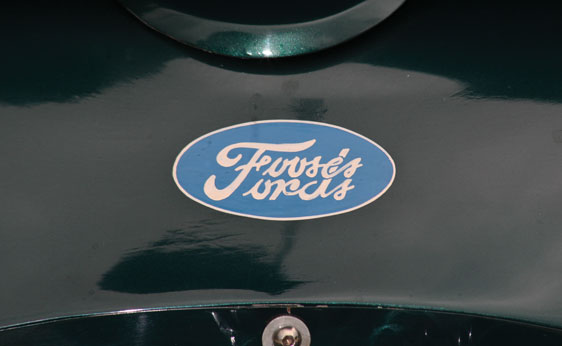 Ford 1949 - 50 - 51 (shoebox) custom & mild custom galerie Mo09_r18