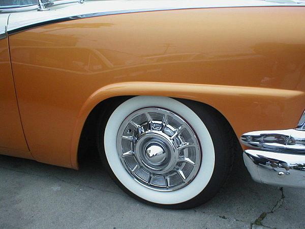 Ford 1955 - 1956 custom & mild custom Mooney11