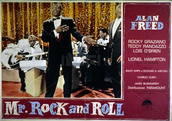 Mr Rock 'n' roll - Alan Freed 1957 Mr_roc10
