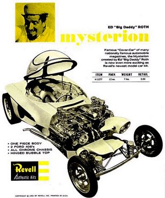 The Mysterion - Ed roth Myster11