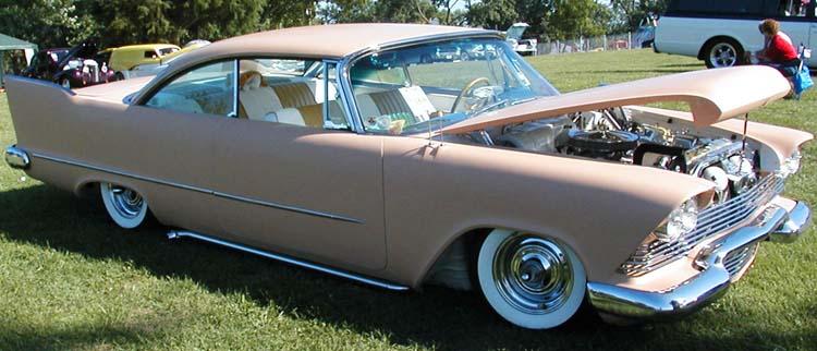 Plymouth  1957 - 1958 custom & mild custom Nhrr0510