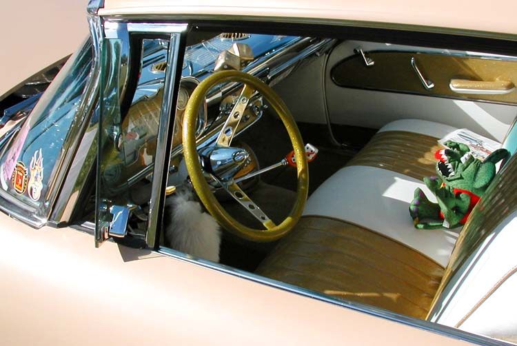 Plymouth  1957 - 1958 custom & mild custom Nhrr0511