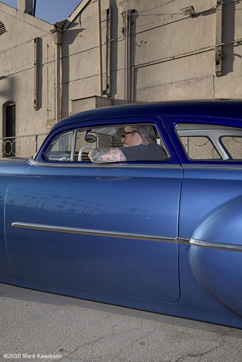 Chevy 1953 - 1954 custom & mild custom galerie - Page 2 Rob-810